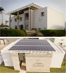 Manual Of Tropical Housing And Building Climatic Design Design And Realisation Of The Passive House Concept In