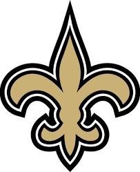 Saints_logo | N e w O r l e a n s S a i n t s ❤❤ | New Orleans ...