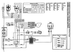 home ac compressor wiring diagram mikulskilawoffices com ac compressor wiring diagram home ac compressor wiring diagram