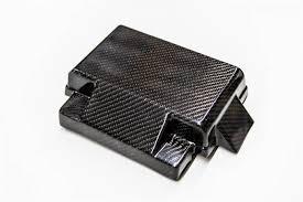 dodge charger trufiber carbon fiber lg69 fuse box cover tc010 lg69 trufiber dodge charger trufiber carbon fiber lg69 fuse box cover tc010 lg69