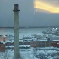 Upmc Hamot Upmc Hamot Hospitals 201 State St Erie Pa Phone Number Yelp