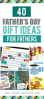 gifts ideas for dad fathers day gift 70th birthday canada 60th uk