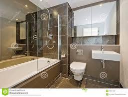Bagni Moderni bagni moderni di lusso : Bagno Lusso Design #861   msyte.com Idee e foto di ispirazione per ...