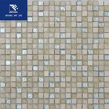 material gemischt mosaik