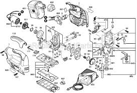 skil switch wiring diagram skil trailer wiring diagram for auto skil switch wiring diagram