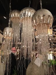 chinese chandeliers with trendy chandeliers design magnificent home decor trends meme hill view 8