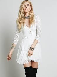 hippie wedding dress bohemian wedding dress hippie bliss