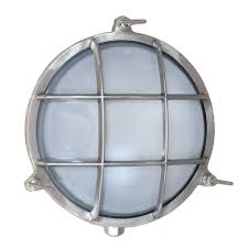 cage lighting. Round Cage Light - Industrial Traditional Rustic / Folk Mid-Century Modern Sconces Dering Hall Lighting I