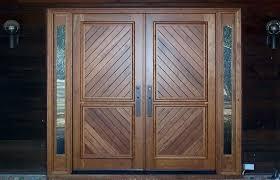 modern residential entry doors zyvoxclub