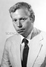 Steven Weinberg, US physicist - H4230314-Steven_Weinberg,_US_physicist-SPL