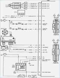 1987 s10 wiring diagram wiring diagram & electricity basics 101 \u2022 chevy s10 wiring diagram fuel pump wiring diagram 1987 chevy s10 wiring diagram 1987 s10 fuel rh wildcatgroup co 1987