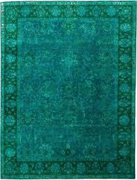 navy blue rug ikea small rugs emerald green area rug small area rugs small area rugs navy blue rug ikea area