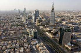 السعودية تسمح للمواطنين بالسفر للخارج بدءاً من 17 مايو - اقتصاد الشرق مع  Bloomberg