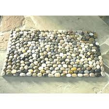 stone bath mat stone bath mat full size of anti slip medium gray and rug designs