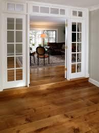 phenomenal prefinished hardwood flooring pro and con finished on site v pre rift quarter white oak unfinished lowe cost engineered menard beveled