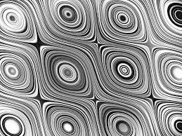 cool black and white designs. Unique White Black And White Designs With 32 Unique Patterns Graphic  Design Intended Cool E