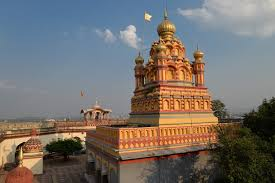 6 famous temples in pune religious