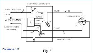 light switch wiring common double light switch wiring common how to light switch wiring common ceiling fan switch 3 pole switch wiring diagram double light switch wiring
