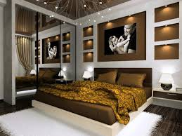 Coolest Bedrooms Boys Room Paint Beautiful Pictures Photos Of Remodeling Photo