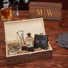 7350 all the vices gift box set for men quinton design jpg