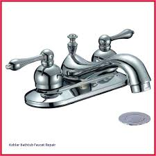 bathroom faucet leaking bathroom faucet repair new new bathtub faucet repair concept concept from tub faucet
