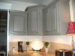 Alluring Home Depot Kitchen Cabinets ...