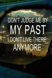Latest Quotes About Life Latest Quotes on LIFE Facebook Post Pic MY FB IMAGES 29