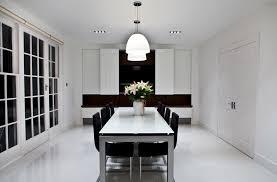 pendant lighting dining room table. dining room table pendant light lighting