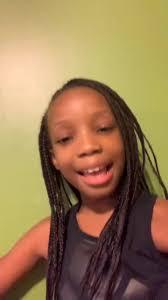 Ava Johnson (@avaaaliyah111) TikTok | Watch Ava Johnson 's Newest TikTok  Videos