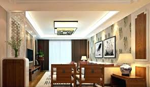 best ceiling design living room drop ceiling design new style living room suspended best interior designs