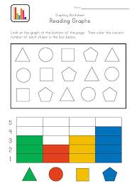 Reading Charts And Graphs Worksheets Free Kids Graphing Worksheet Graphing Worksheets Worksheets