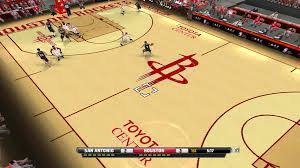 Fiu Basketball Court Designs Related Image Basketball Court Nba Live Basketball