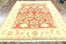 square area rugs rug design for bedroom collections winning throughout 6x6 uk 7 foot square rugs