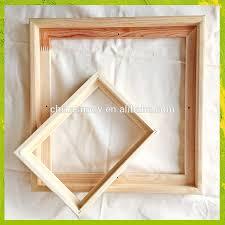 canvas painting frames canvas wood frame canvas strecher bars whole canvas frames wooden frames for canvas digital print canvas frame on