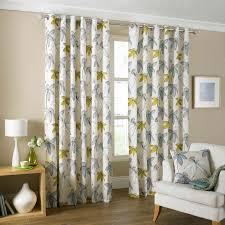 Dunelm Mill Kitchen Curtains Duck Egg Romolo Curtain Collection Dunelm Lounge Pinterest