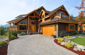 Modern Country Homes modern country homes images - home pictures