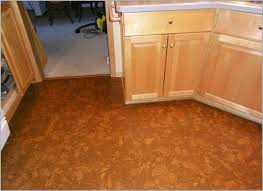 floor amazing bamboo flooring hardwood flooring installation cost locking cork flooring cork