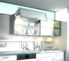 decoration aluminium and glass kitchen cabinet doors uk white cabinets aluminum door modern frames front