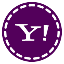 yahoo icon file. Fine File Yahoo Icon ICOICNSPNG For Icon File A