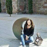 Stacey Crosby (staceyleecrosby) - Profile | Pinterest