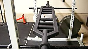 Bench Reverse Grip Incline Bench Incline Barbell Bench Press Smith Bench Press Bar Weight
