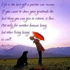 Spiritual Quotes On Love