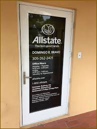 Allstate Auto Insurance Quote 69 Amazing Car Insurance Quotes Miami Florida Elegant Life Home Car Insurance