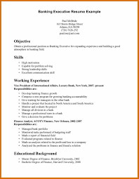 Skills Section In Resume Example 6060 skills for resume examples genericresume 55