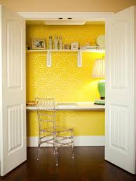 small space home office ideas s