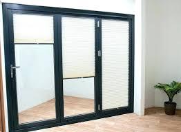 one panel bifold closet doors six bi fold images bathrooms outstanding custom 4 glazed door internal 3 b