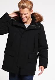 gap men coats snorkel winter coat true black gap jeans jacket low