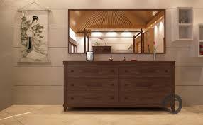 Asian Dresser tropical dresser tansu asian furniture boutique tansunet 6755 by guidejewelry.us