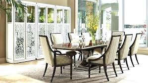 exclusive dining room furniture. Upscale Dining Room Furniture Luxury Set Bolero Marge . Exclusive E