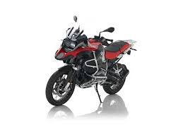 2018 bmw r1200gs adventure.  adventure 2018 bmw r 1200 gs adventure in chico california for bmw r1200gs adventure
